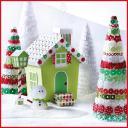 2006-christmas.jpg
